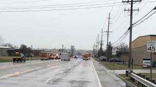 WCPO_West_Chester_chemical_spill.jpg