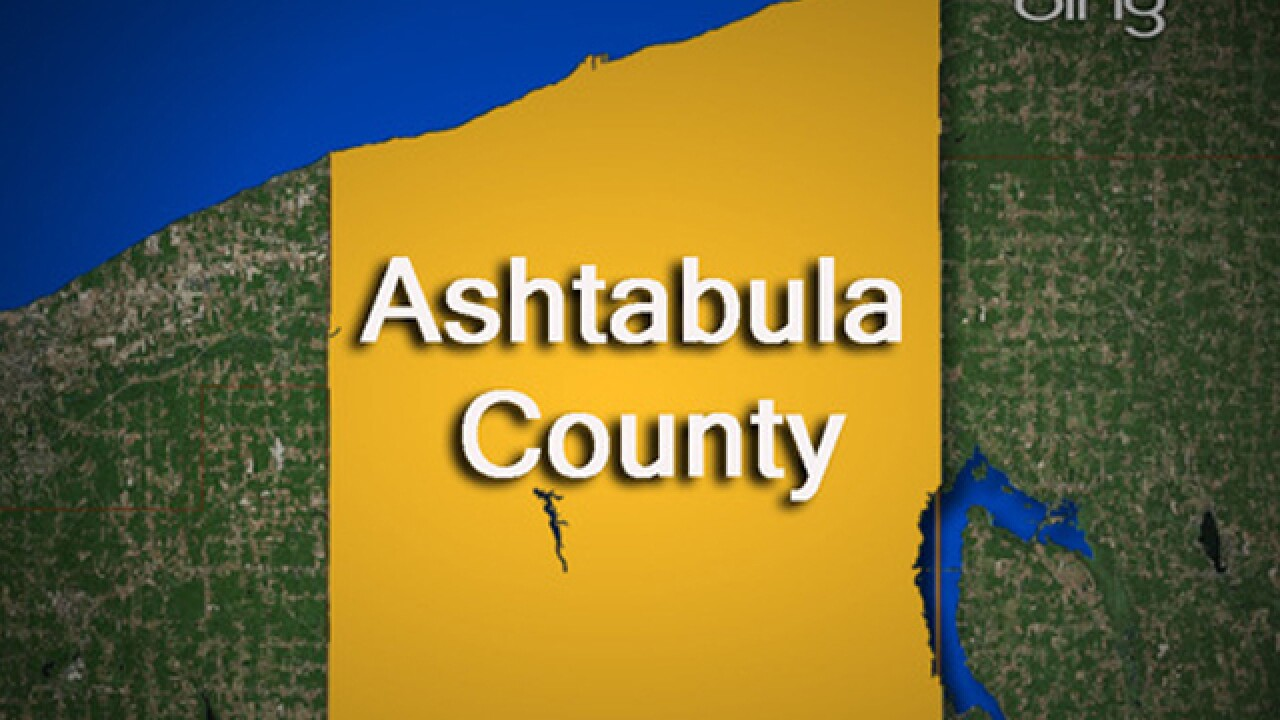 Winter Storm Warning issued for Northern Ashtabula County