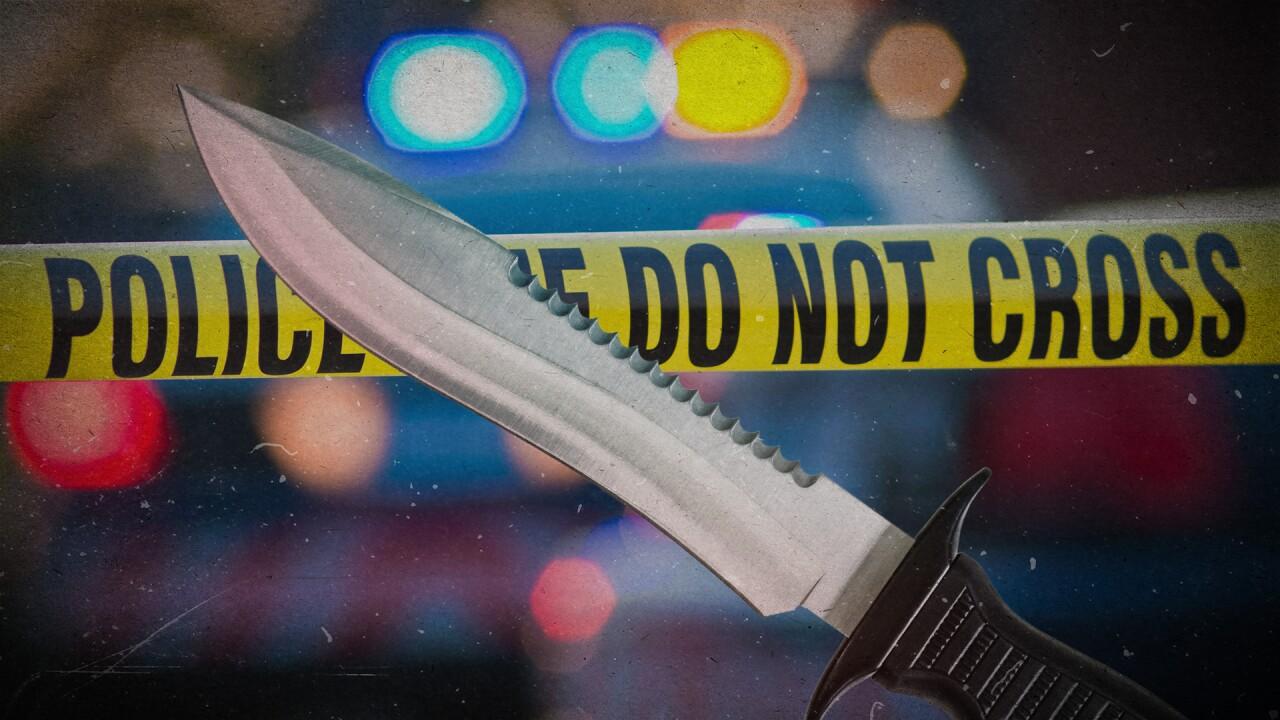Stabbing knife 01.jpg
