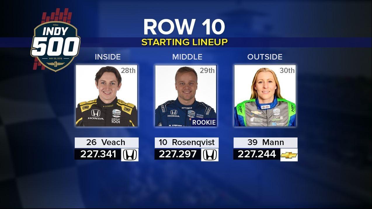 Indy 500 Row 10.JPG