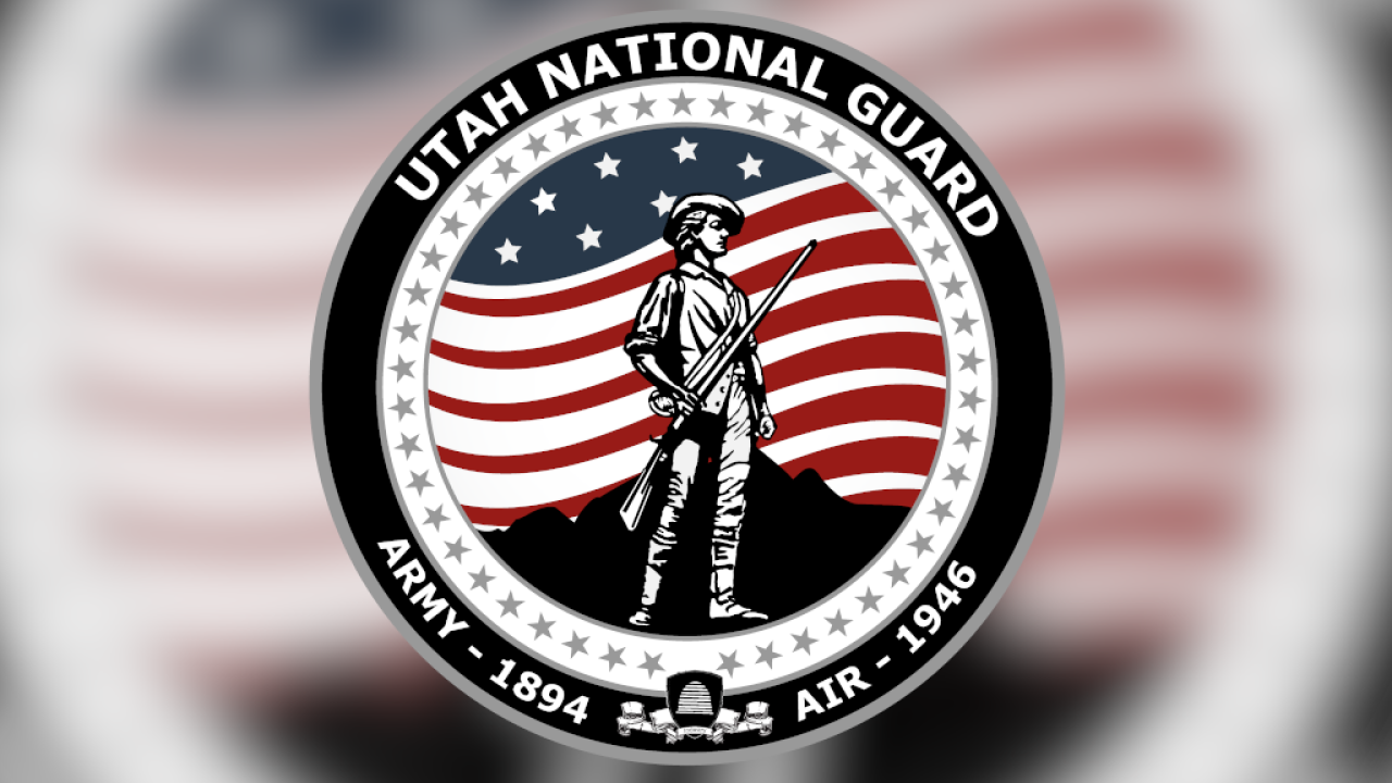 utah national guard.png