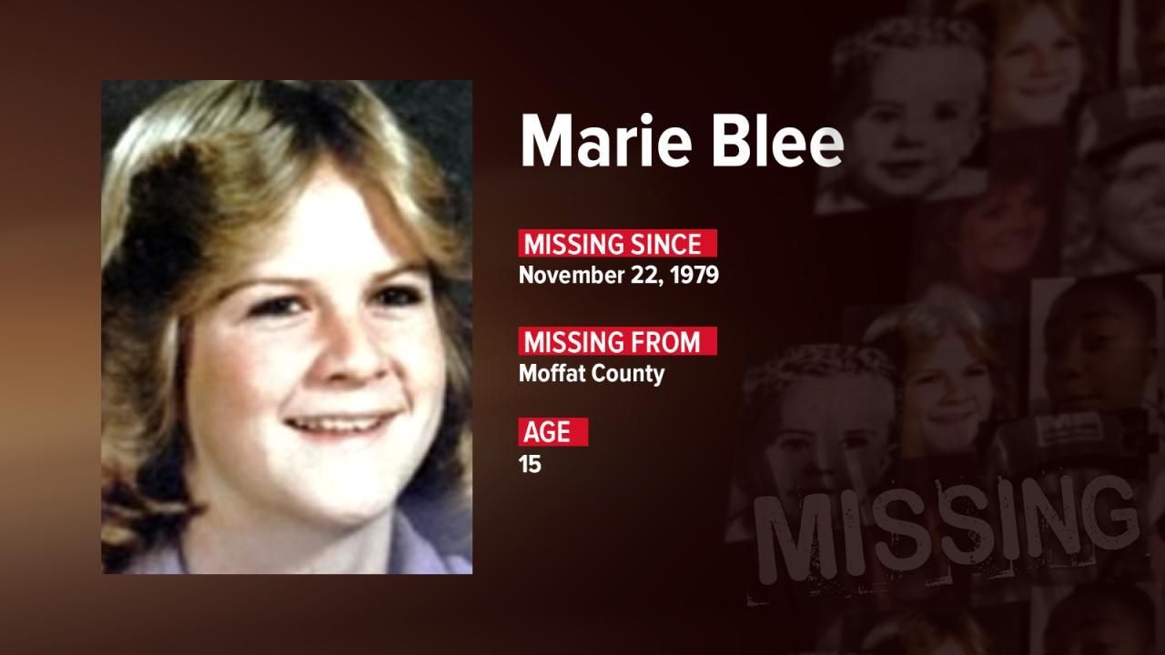 marie-blee.png