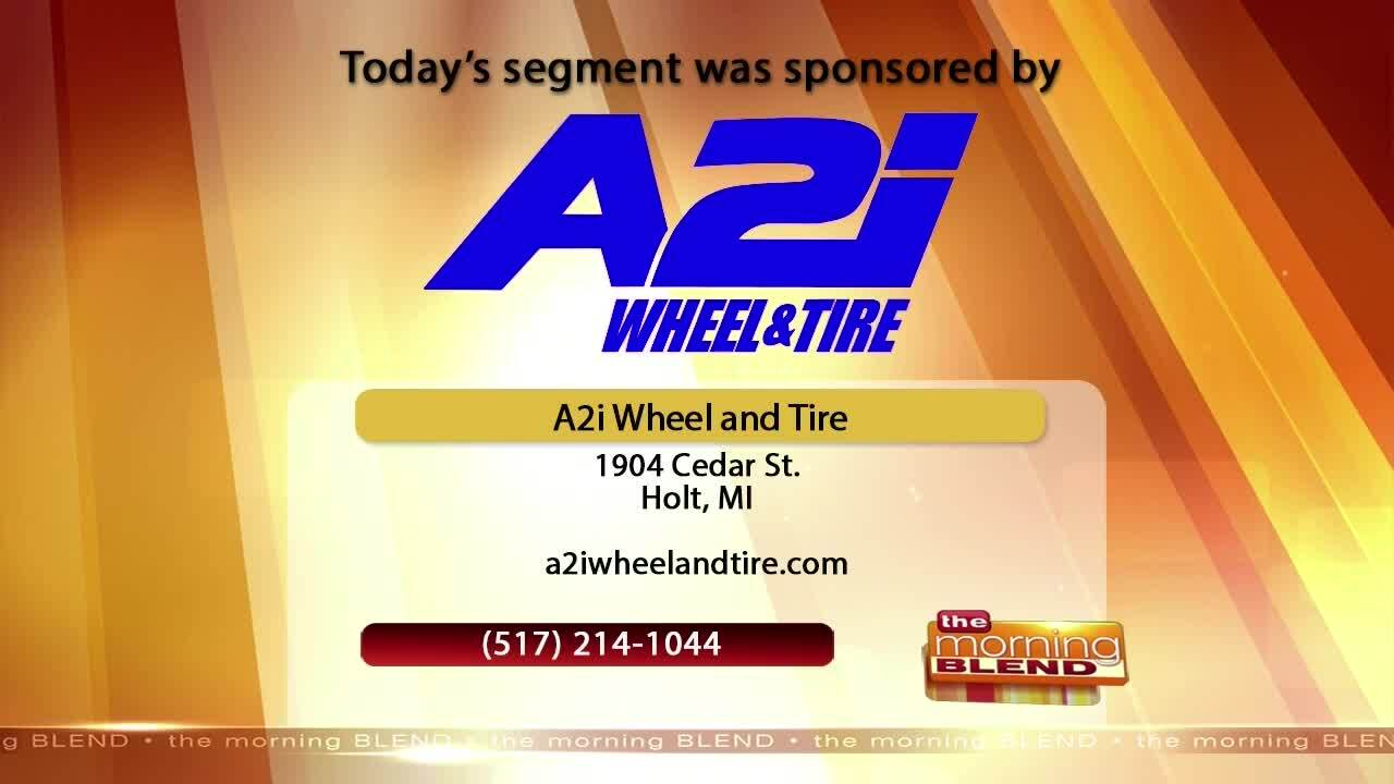 A2i Wheel & Tire.jpg