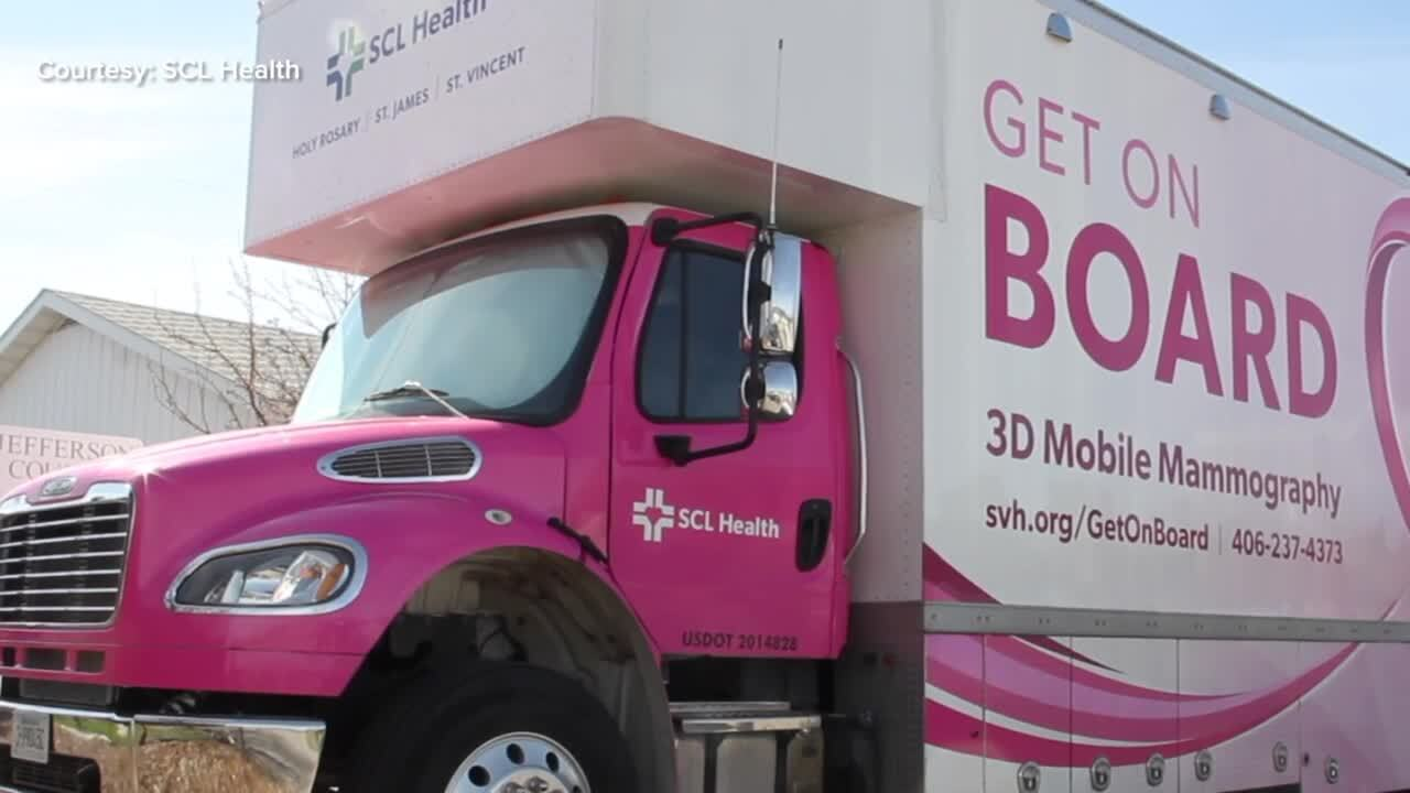 mammography unit st james.jpg