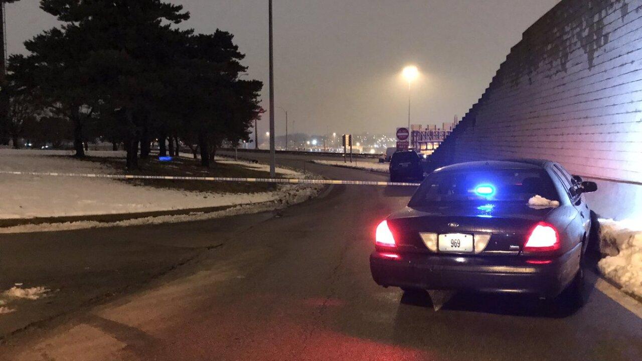 I-70 homicide investigation.jpg