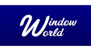window-world_320x180.png