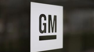 GM offers options in mileage case