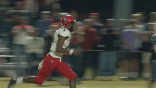 Catholic N.I. heads back to DIII title game to take on Notre Dame