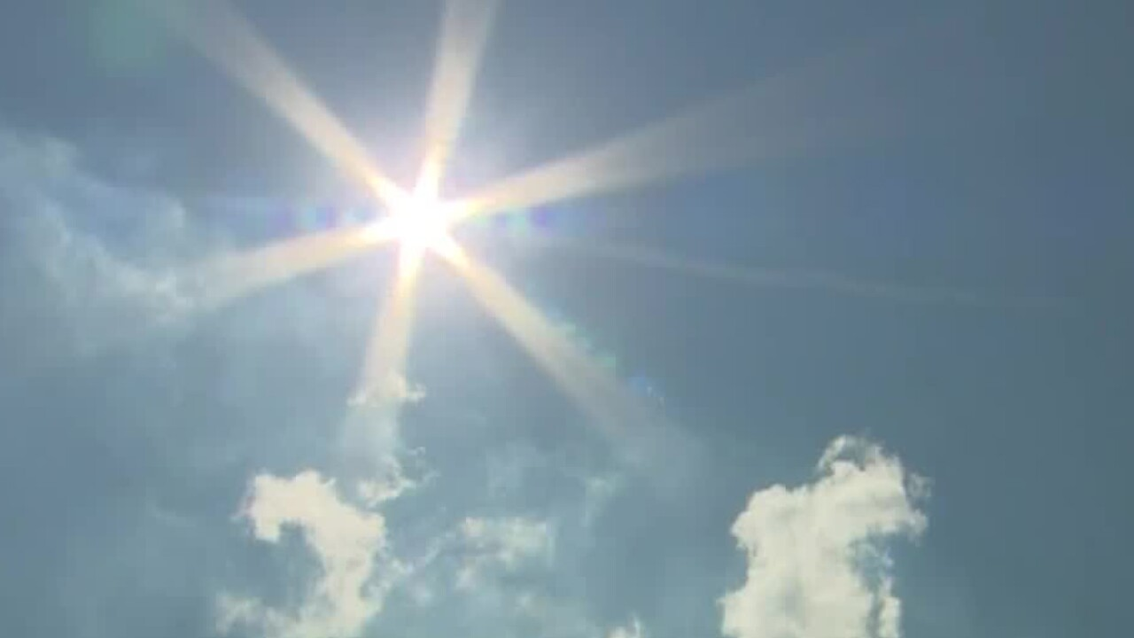wptv-sun-heat-hot-summer.jpg