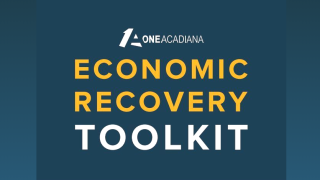 1A economic recovery  toolkit.PNG