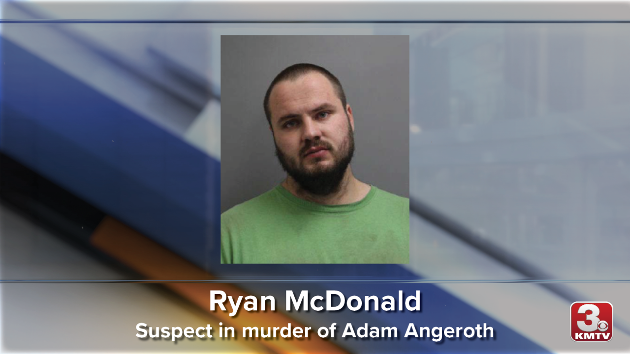 Adam Angeroth Murder Suspect 25-year-old Ryan McDonald.png