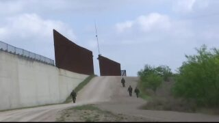Preview: How southern border security effects Montana