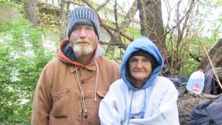 Kurt_Doyle_and_Mary_Caldwell.JPG