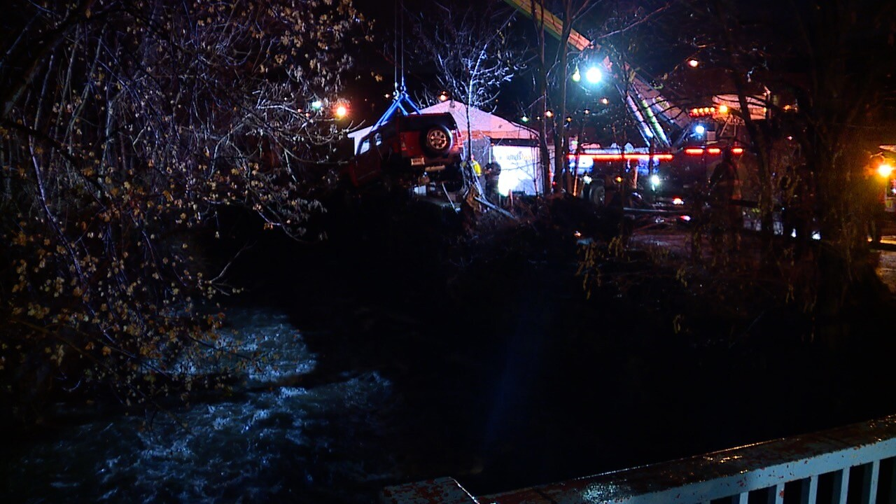Akron water rescue 3.jpg