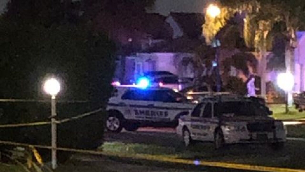 Boca Landings Fatal Shooting.jpg