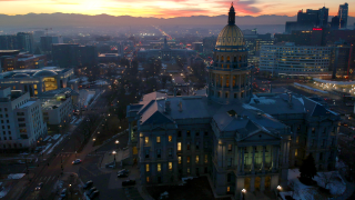 state-capitol.png