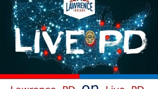 Lawrence PD  on  Live PD Flyer-1 (002).jpg