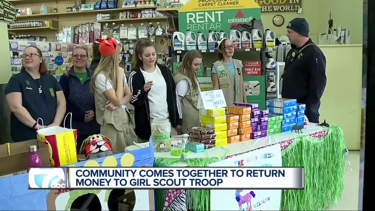 St. Clair Shores Girl Scouts.jpg