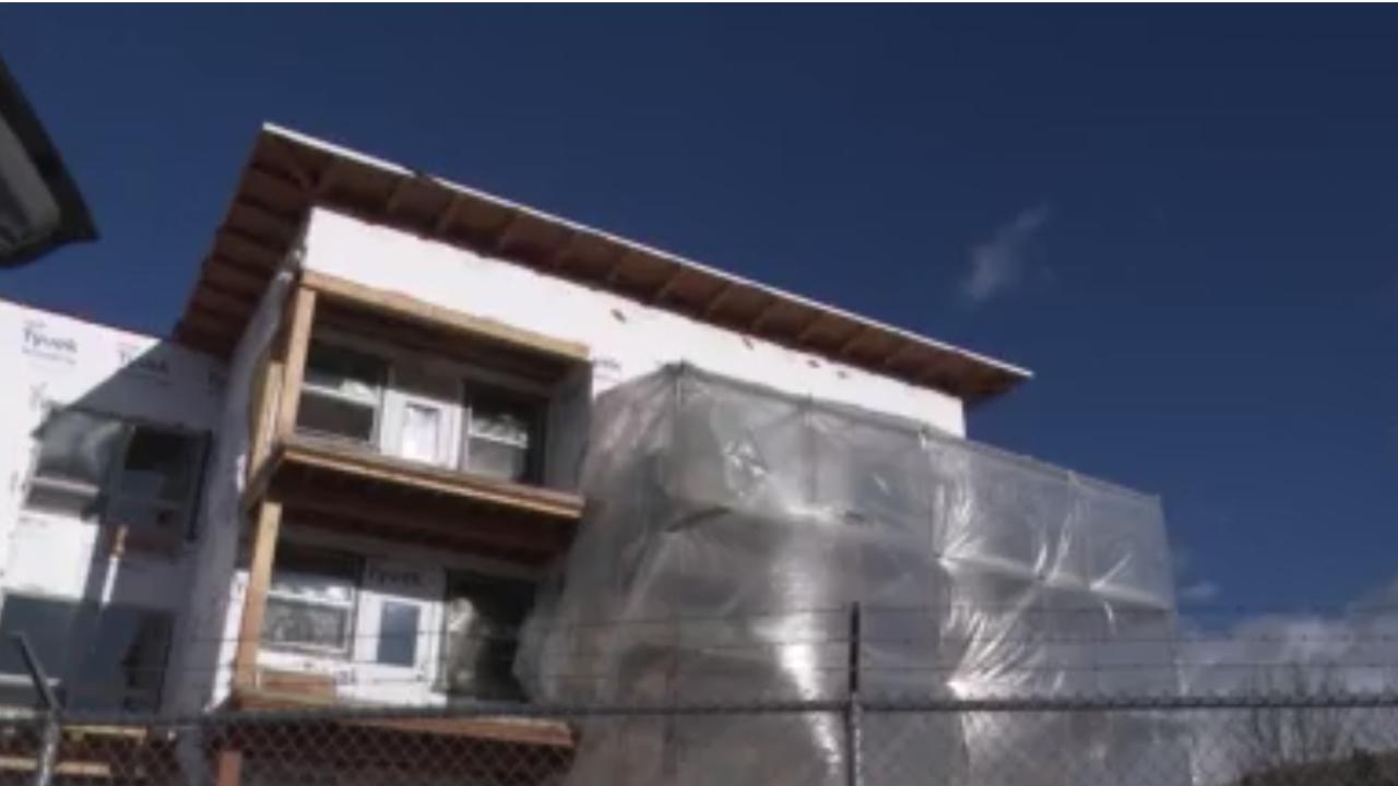 Missoula Real Estate Housing