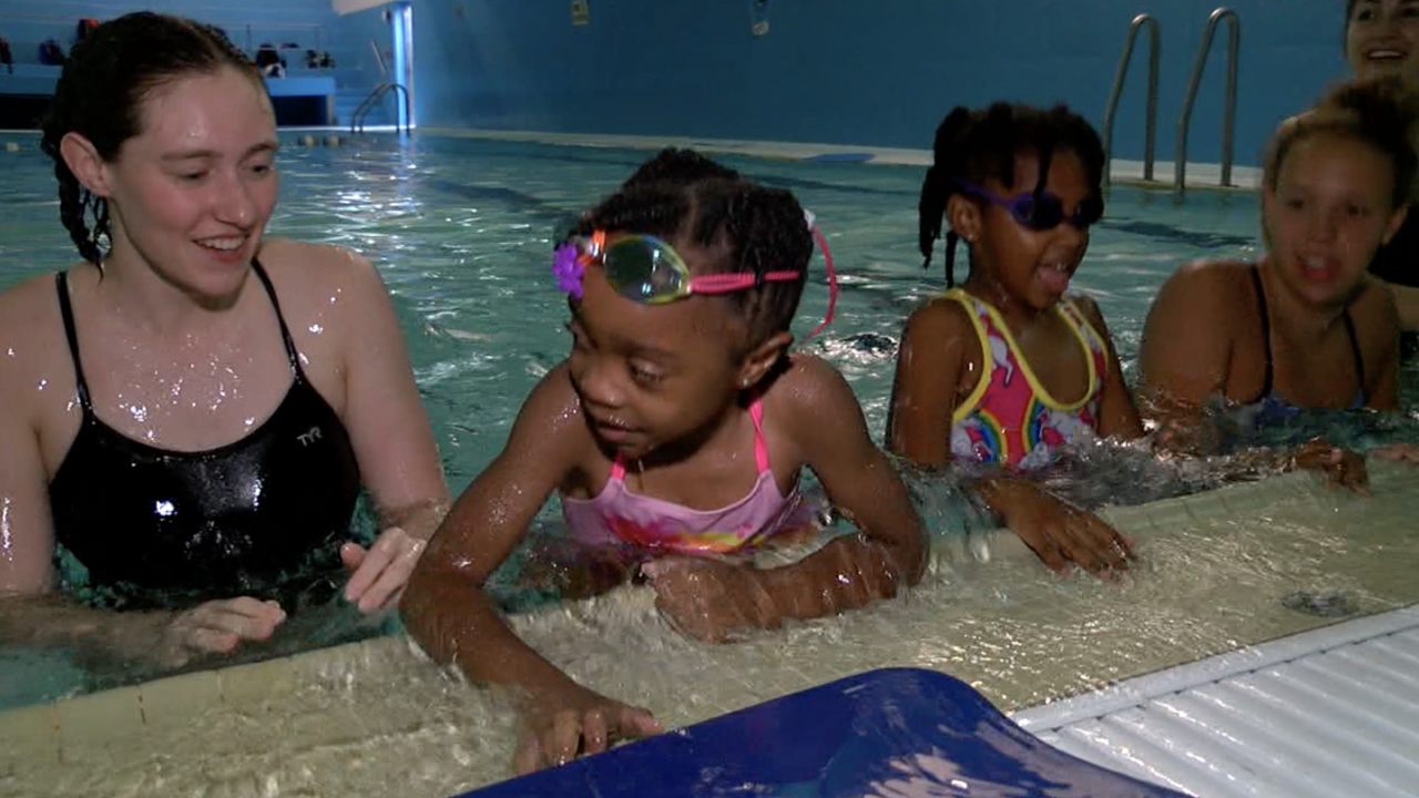 learn to swim boys and girls club.png
