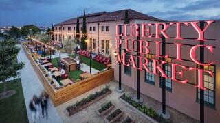 Liberty Station public market Zack Benson.jpg