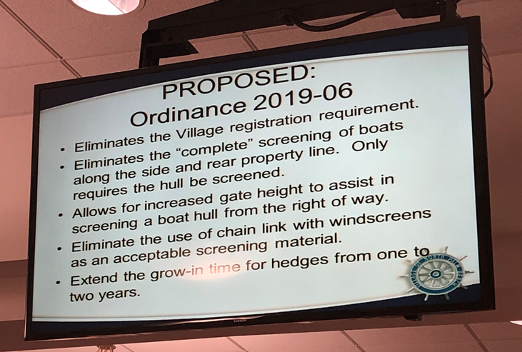 Proposed ordinance.PNG