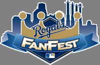 Royals FanFest.png