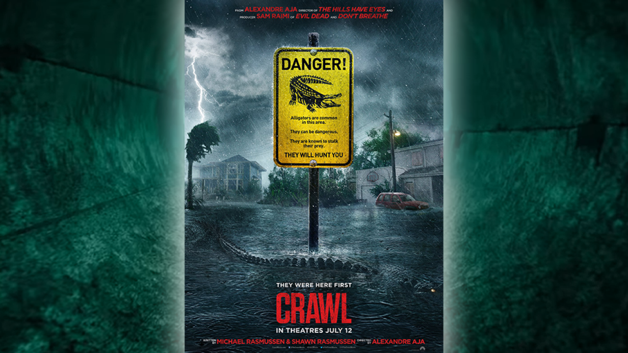 crawl-movie-poster.png