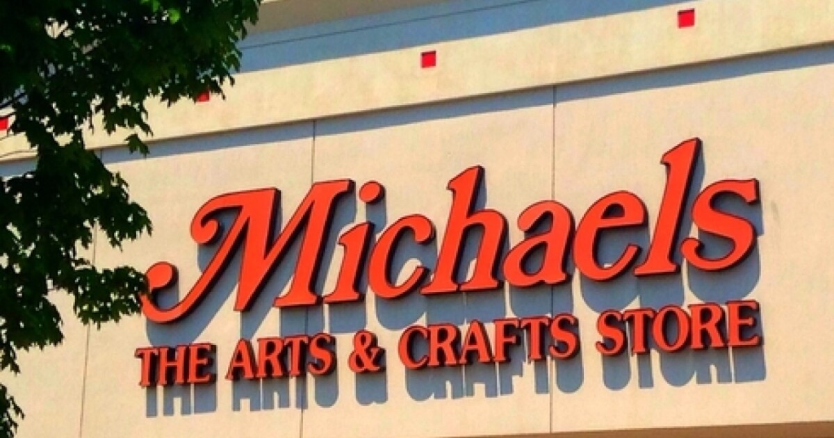 Michaels to set up shop at Macomb Mall in Roseville