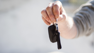 generic-handing-car-keys-to-someone.png