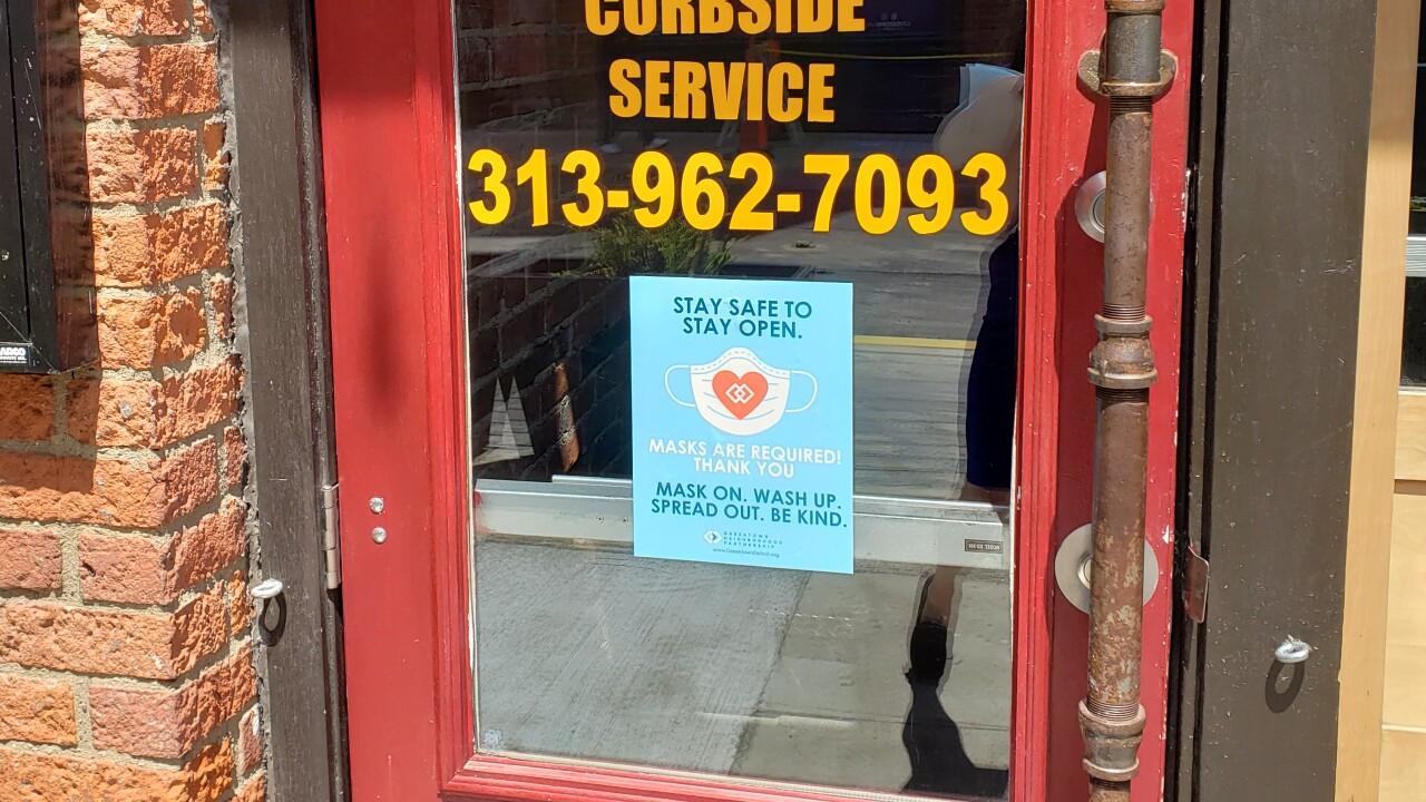 Greektown Business Window Sign Photo.jpg