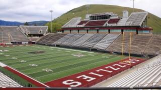 Washington-Grizzly Stadium.jpg