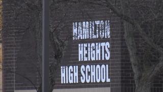 hamilton_heights_high_school.png
