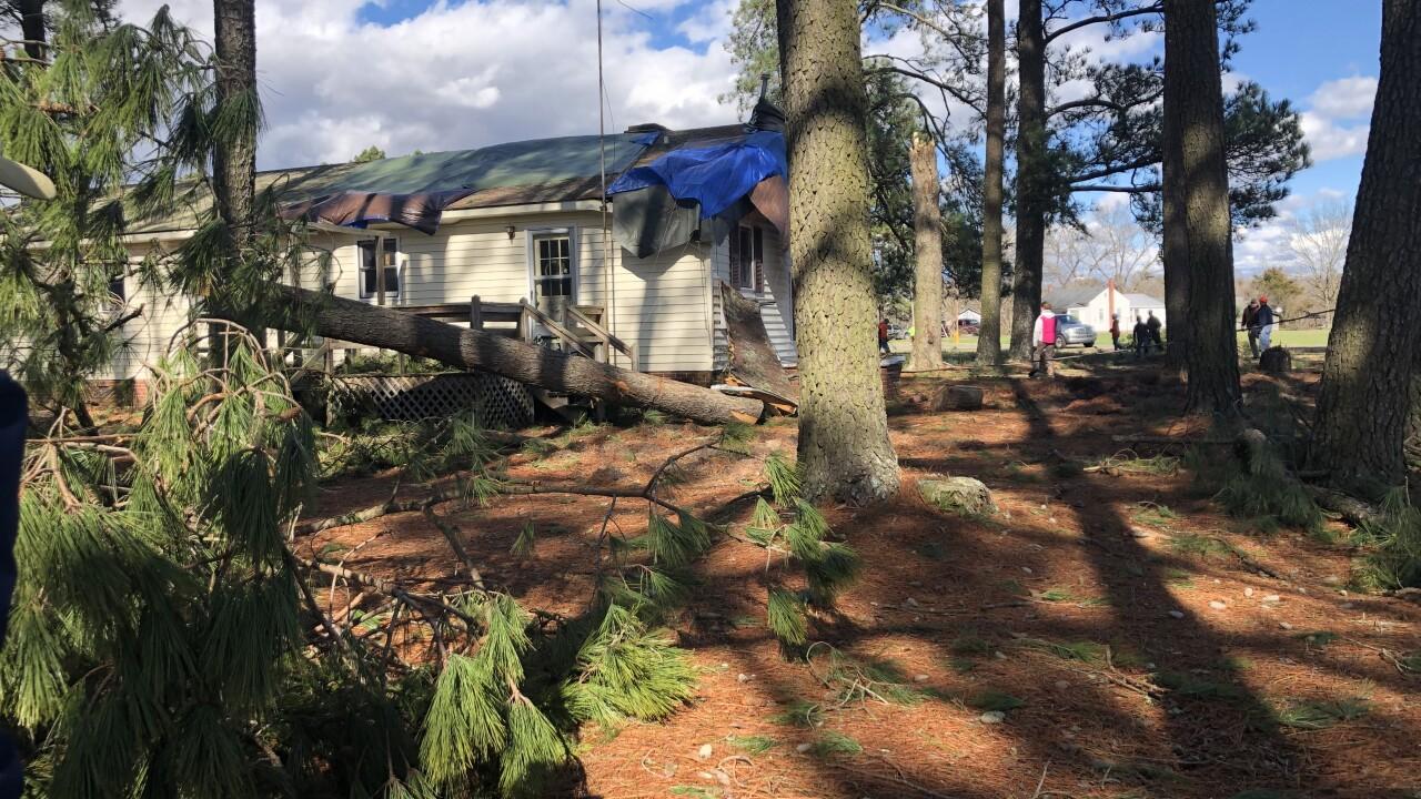 Gates Co. tornado damage 6.jpg