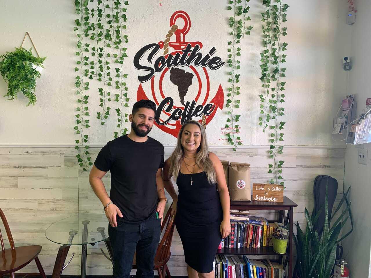 southie coffee-coffee shop (1).jpg