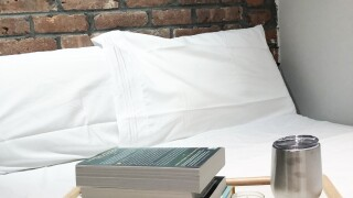 We tested these $30 bedsheets with over 57K Amazon reviews — here's our take