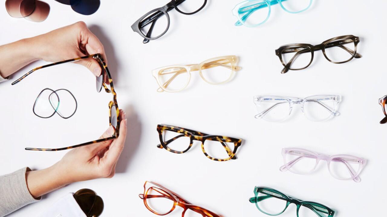 6baf0680dc Over-the-Rhine eyewear shop Frameri to close  indefinitely