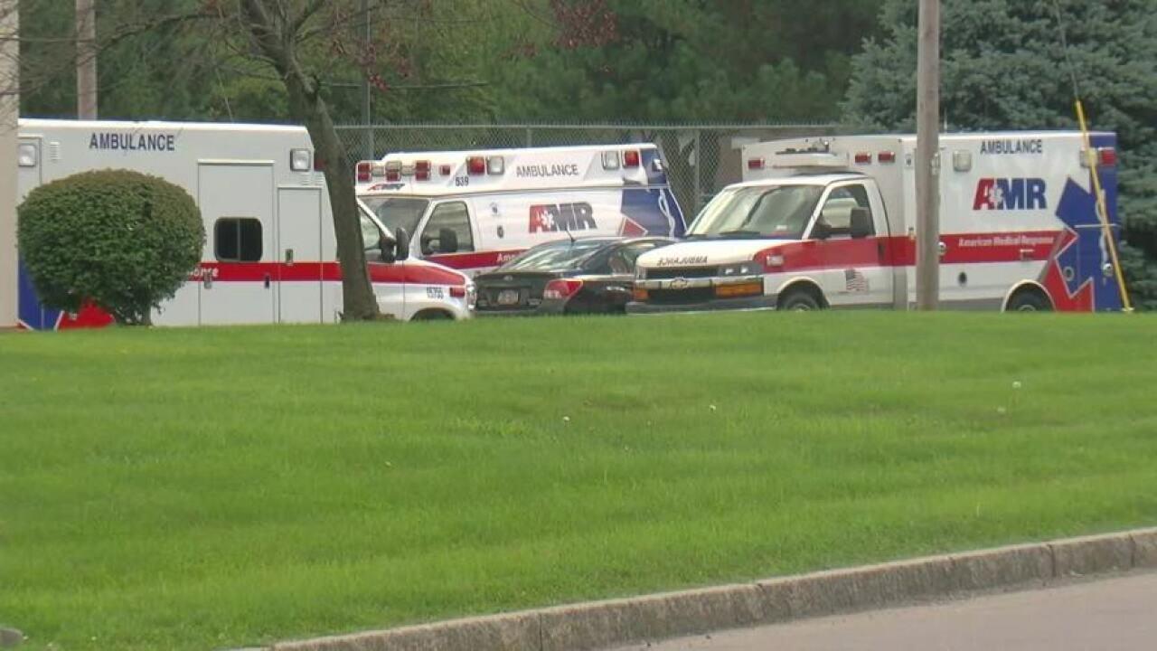 amr ambulances .jpeg