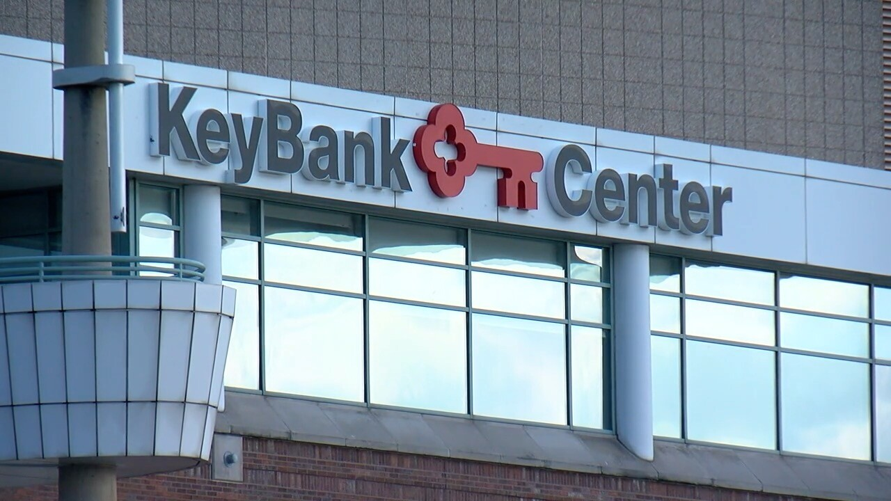 Keybank Center web.jpg