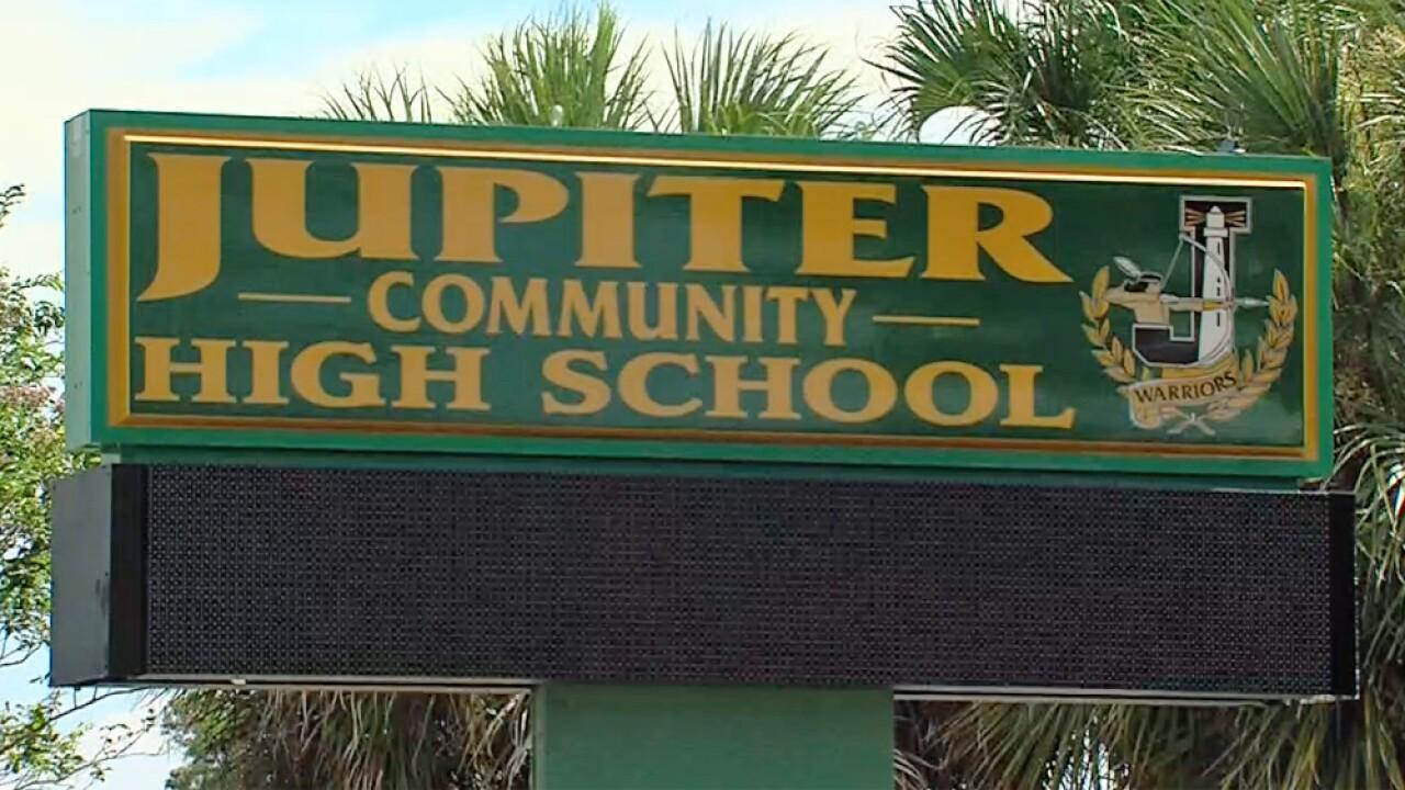 wptv-jupiter-high-school.jpg