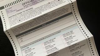ca recall 2021 ballot_3.jpeg