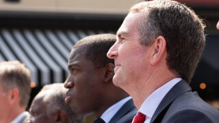 Richmond Mayor Levar Stoney not swayed byNortham