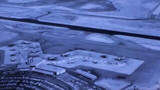 Old Salt Lake City Airport.jpg
