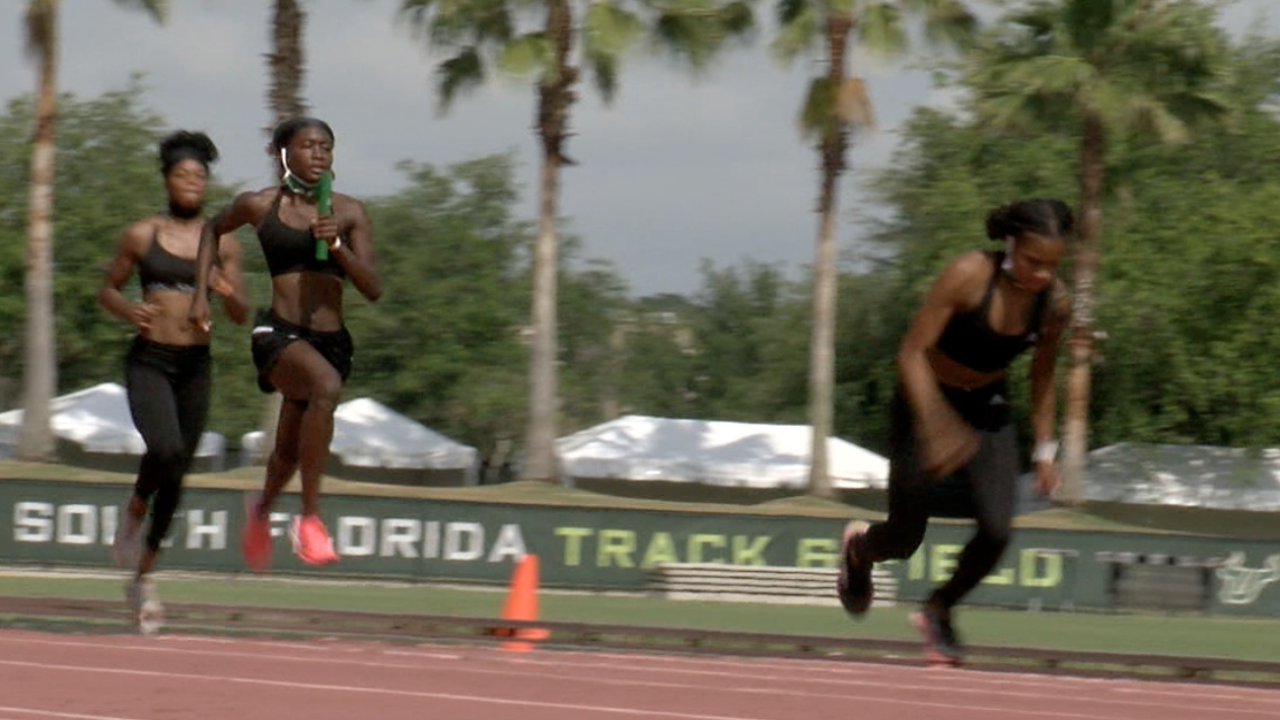 USF Track 3.png