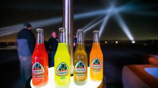 7-Eleven® is First to Offer Jarritos® Craft Soda as Fountain Drink