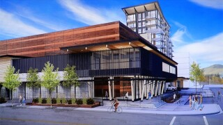 "Developer promises new events center will have a ""Missoula feel"""