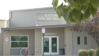 mesa county elections clerk and recorder.png