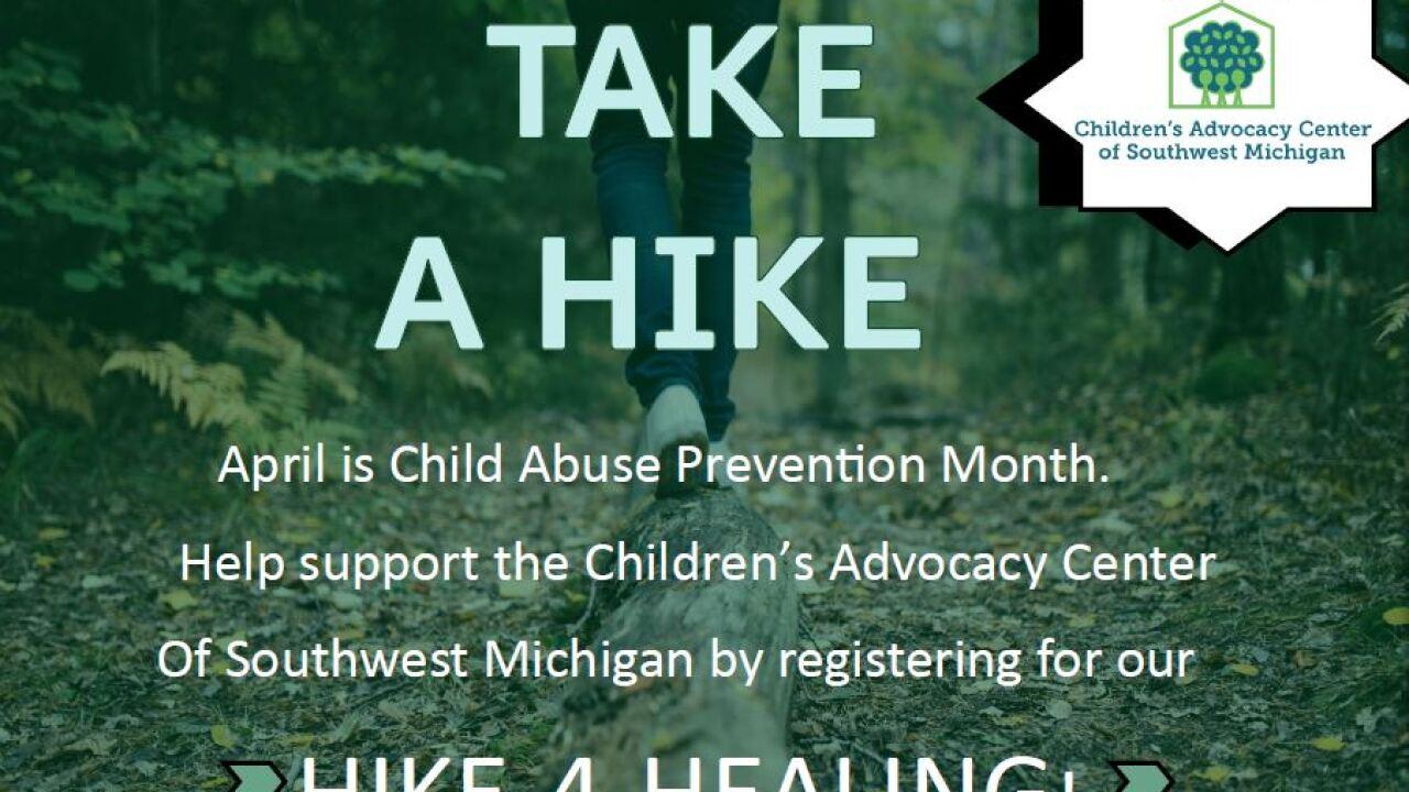 hike-4-healing.jpg