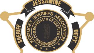 Jessamine County sheriff.png