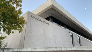 college of law.jpg